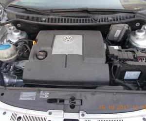 VENTA DE VW POLO 2006 gasolina