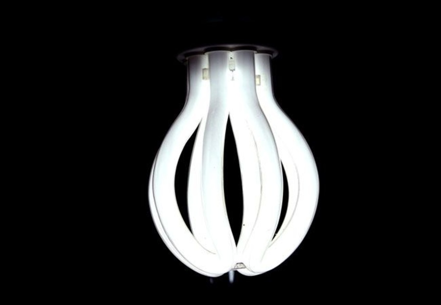 La iluminación LED, también para usos domésticos