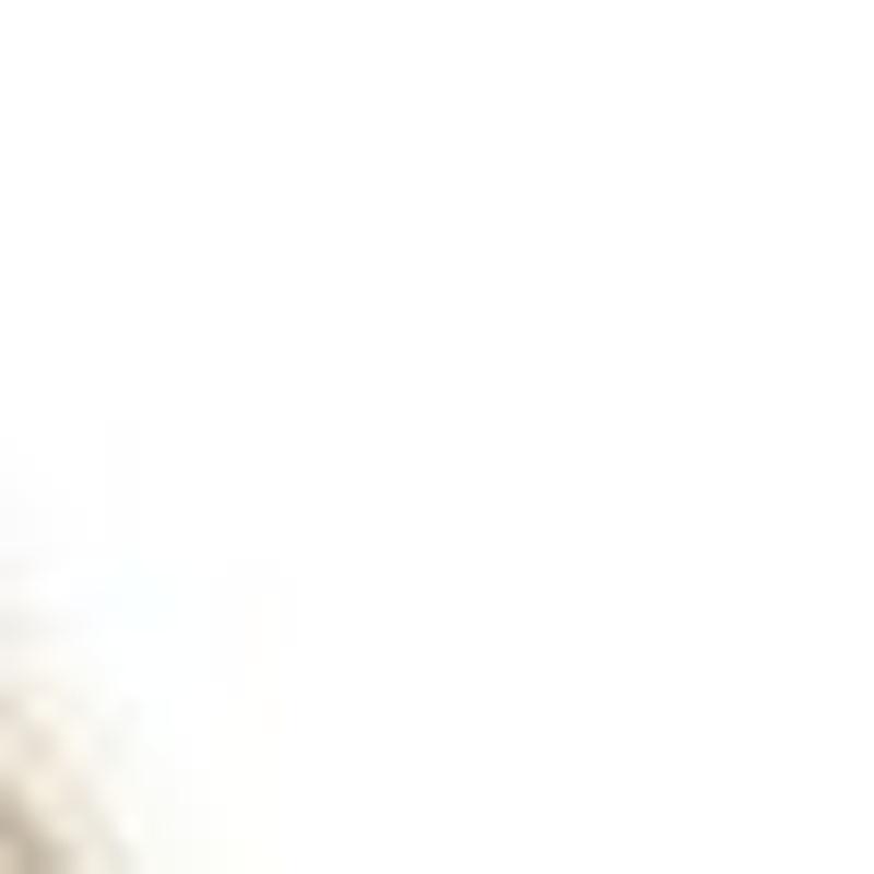 Botox capilar con micro partículas de oro. Precio desde 16€: Servicios de Paco Cabello