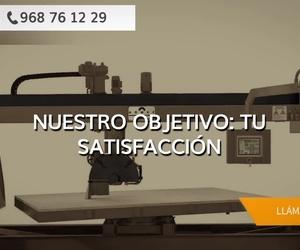 Silestone precios Murcia