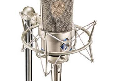 Sistemas de audio y amplificadores