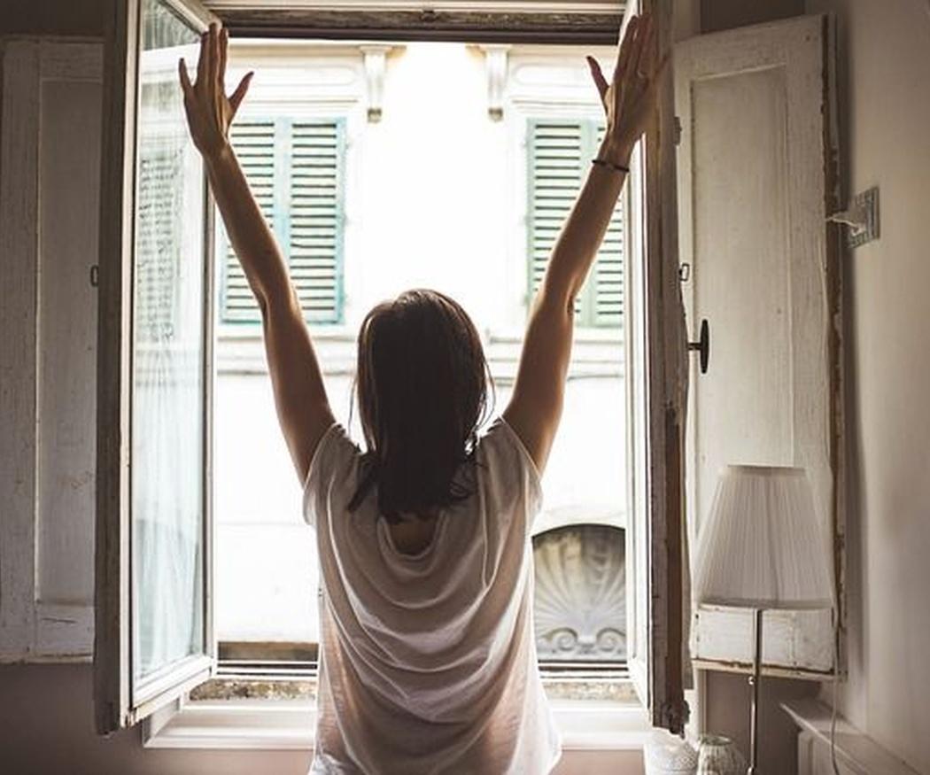 Consejos para que disfrutes de unos buenos cerramientos en tu casa