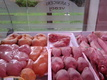 Carnicería en Navarra