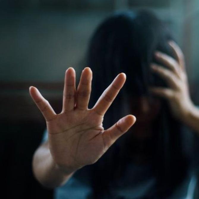 Recomendaciones para el cuidado de personas bipolares