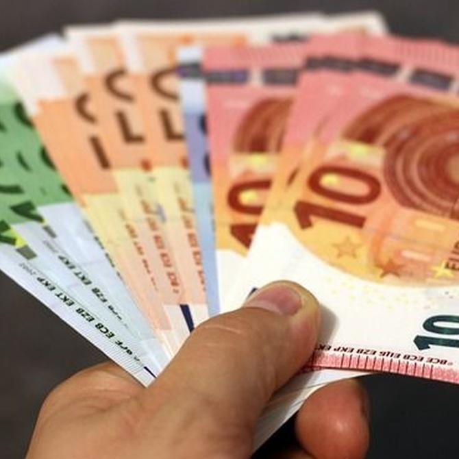 ¿Cuándo se establece una pensión compensatoria?