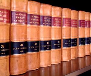 Abogados de divorcios en Esplugues | G.S. R. Abogados