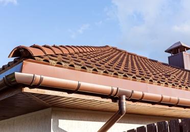 Rehabilitación de cubiertas y tejados