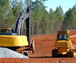 Empresas de excavación en Tomelloso