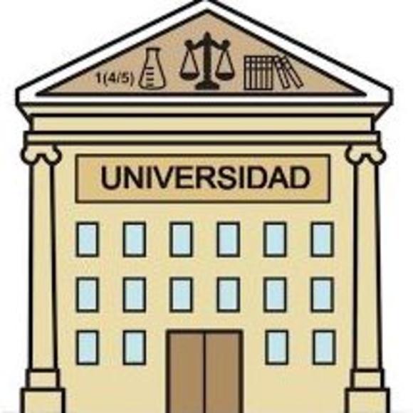 Academias de preparación acceso universidad Zamora