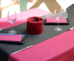 Hostelería y mesa