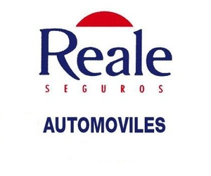 Reale Seguros Automóvil