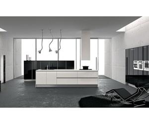 Todos los productos y servicios de Muebles de baño y cocina: Muebles Dolma