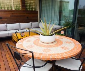 Expertos en proyectos de reformas de terrazas en Madrid