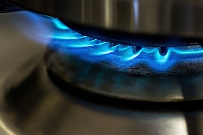 Gas : Servicios   de Márquez Fontanería
