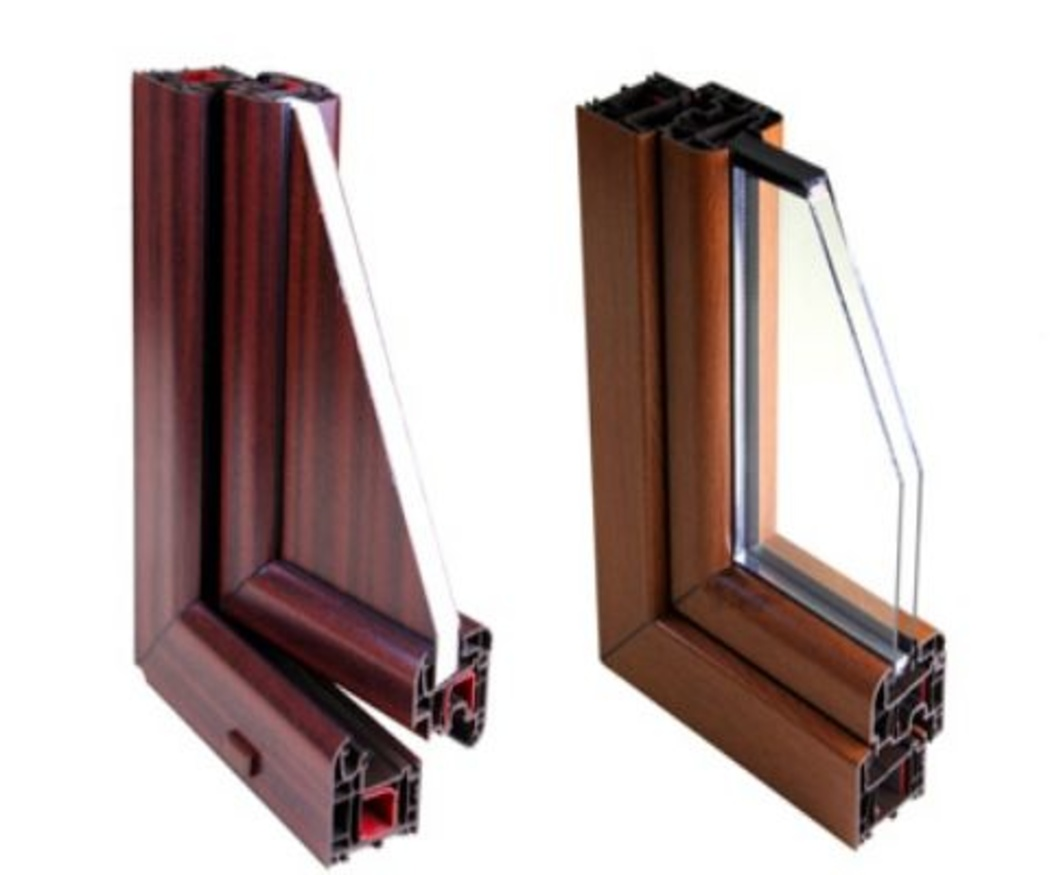 Los beneficios que aportan las ventanas con RPT