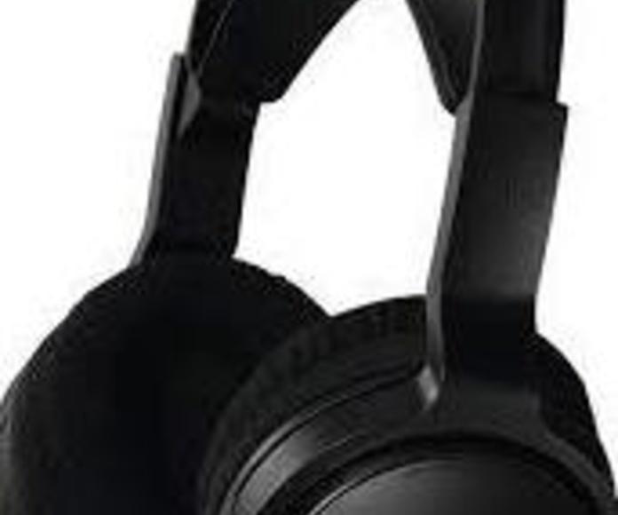 MDR-RF811RK: Nuestros productos de Sonovisión Parla
