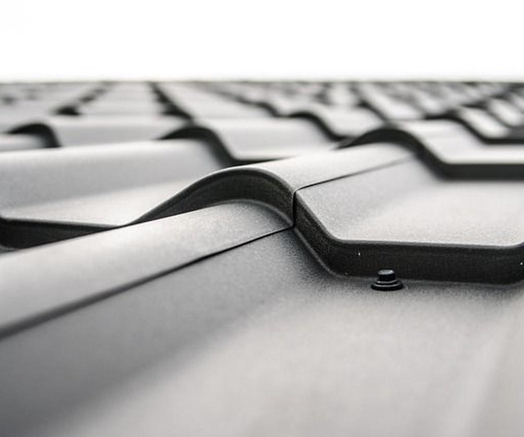 ¿Por qué elegir un falso techo desmontable?