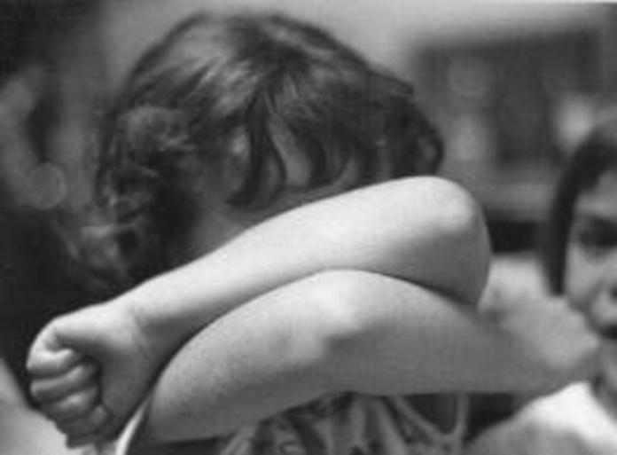 Psicología de emergencias. : Psicología de Julita María TOURIÑO ARAUJO