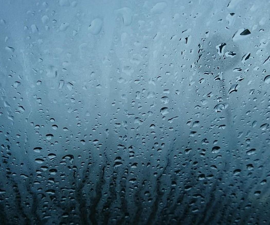 La estanqueidad al agua de las ventanas, ¿cómo se valora?