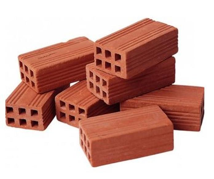 Materiales para construcción: Servicios de FonoPYL Granada