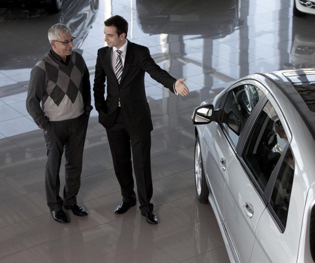 2017: la venta de coches de motor gasolina supera a los diesel