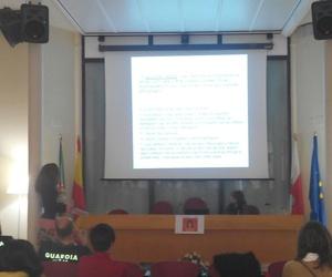 Despacho de abogados en Cantabria | Código Ético