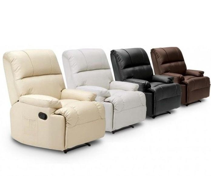 Sillon de masaje ---209€: Productos y Ofertas de Don Electrodomésticos Tienda online