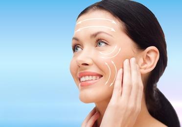 Remodelación facial 3D
