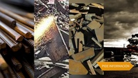 Reciclar metales | Recuperaciones Manuel Grueso