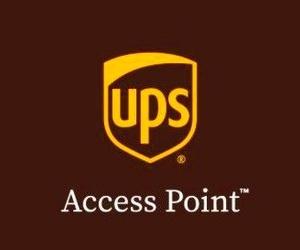 PUNTO ACCESIBLE UPS