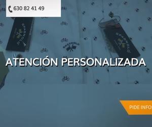 Tiendas de ropa de hombre en Granada | Clothesman