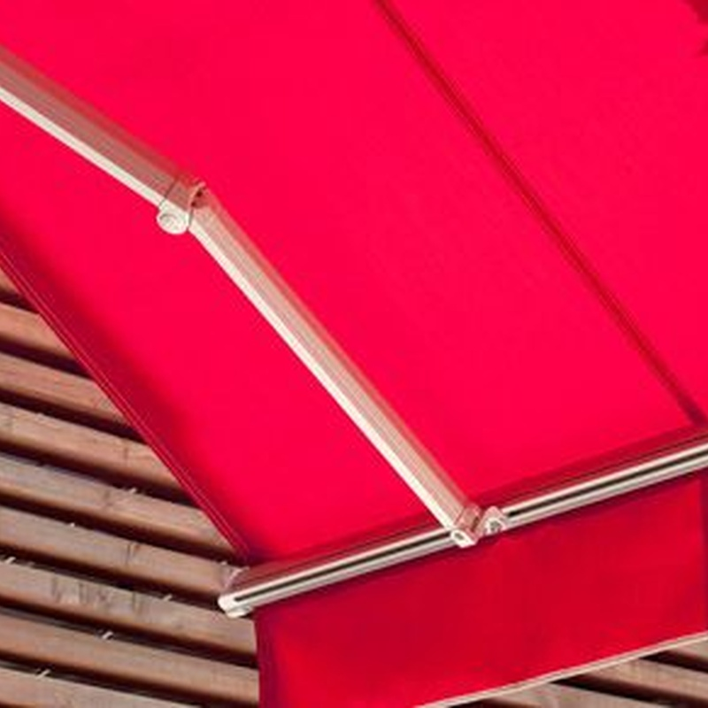 Awnings: Services de .