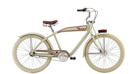 Motos y  bicicletas: Catálogo de Salvi Custom