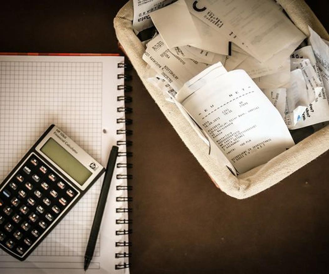 ¿Cómo funciona el impuesto de sociedades?