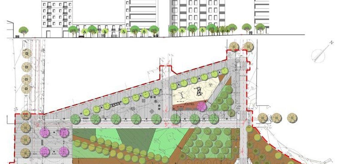 Elaboramos tus proyectos de ingeniería y urbanismo en Tarragona