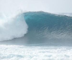 Cursos de surf en Cantabria