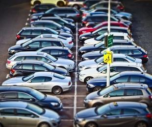 Las ventajas de automatizar el estacionamiento