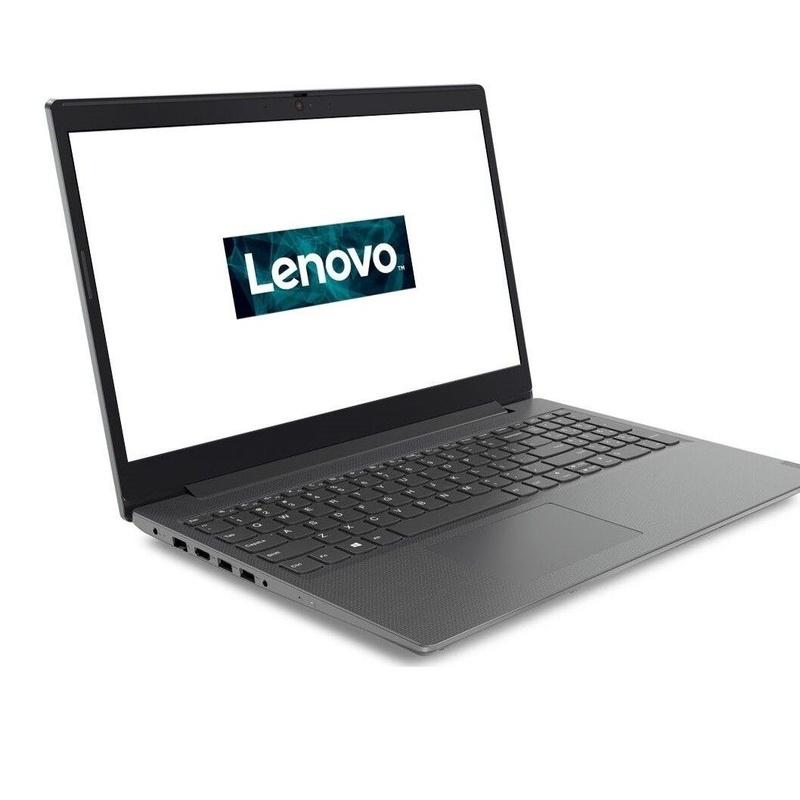 Informática: Productos de ELECTRONUKI