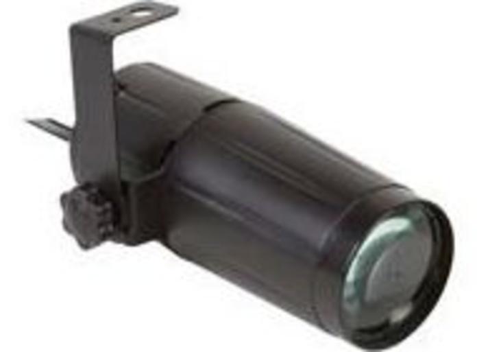 VDLLMS3 MINI FOCO LED PIN SPOT: Nuestros productos de Sonovisión Parla
