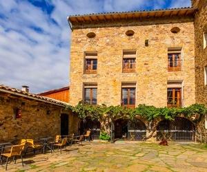 Colonias en inglés y deporte de aventura en el pirineo de Lleida