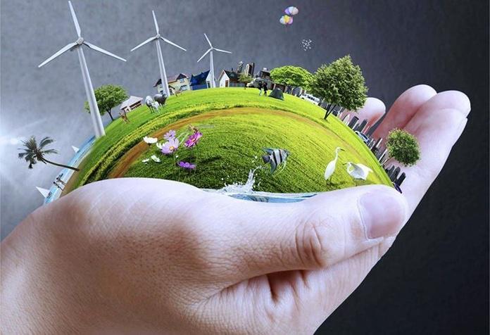 Medio ambiente: Servicios de Licencia y Apertura