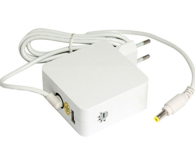 ALM144    --    9/10.5/12/15/19/45V--3/1.5 Y 2.1A(USB)DC: Nuestros productos de Sonovisión Parla