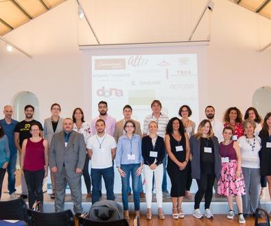 Encuentros empresariales - PalmaActiva