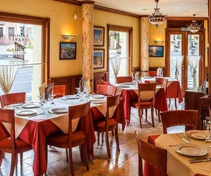 donde comer en Tenerife