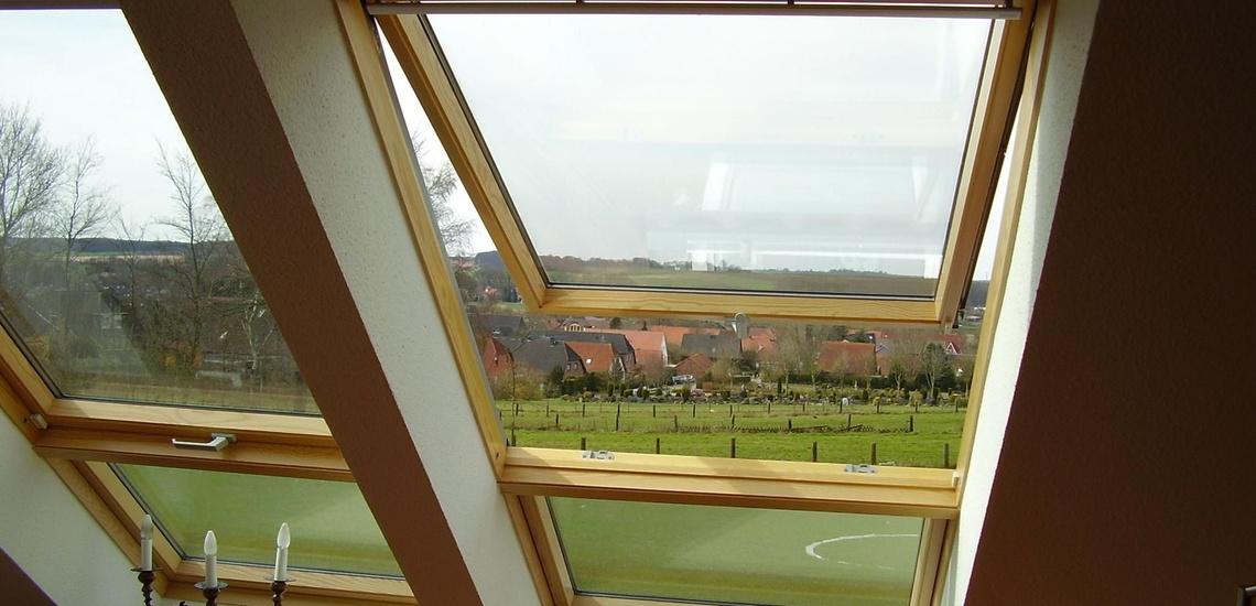 Carpintería de aluminio Rotura de puente térmico Puertas, ventanas...