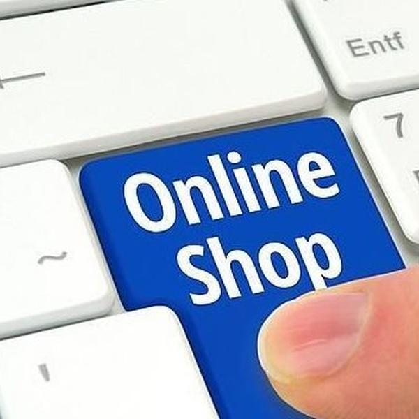 se puede comprar en esta web?