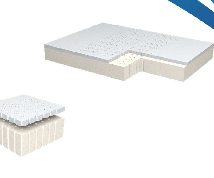 Colchón Climacare Vision: Productos de Crea Mueble