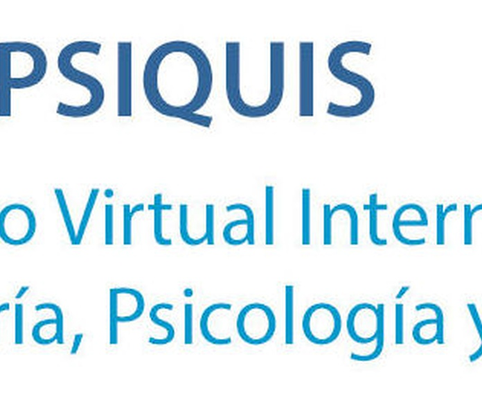 Interpsiquis. Congreso virtual psiquiatría