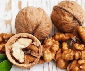 3 aliments bons per a la teva pell