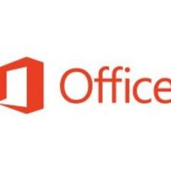 Office 365: Productos y servicios de Optimize Logistic Solutions, S.L.